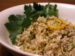 celeriac risotto 2